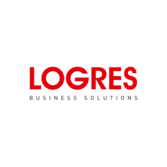 Logres Business Solutions B.V.