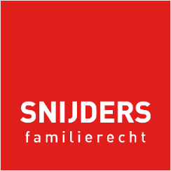 Snijders Familierecht B.V.